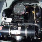 DSCF9229