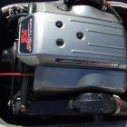 DSCF9351