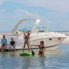 SIG-270-PaddleBoard-18