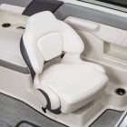 H2O-23-S-BucketSeat-01-19
