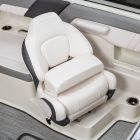 H2O-23-S-BucketSeat-02-19