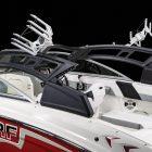 SURF-23-ArchTower-02-19