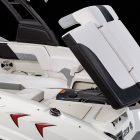 SURF-23-EngineHatch-19