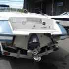 2007 Chris Craft 25' Corsair 007