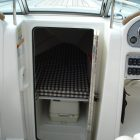 2007 Chris Craft 25' Corsair 011