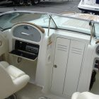 2007 Chris Craft 25' Corsair 012
