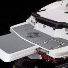 SURF-23-ExtSwimPlatform-20