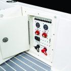 OSX-300-BatterySwitches-19