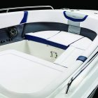 OSX-300-BowSeating-19