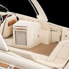 chris-craft-launch-31-gt-entertainment-area-all-closed_orig