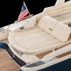 chris-craft-launch-31-gt-stearn-seating-back_orig
