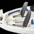 VRX-2430-BowStorage-19