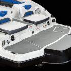 VRX-2430-SwimPlatform-19