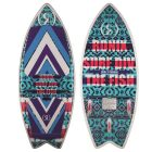 ronix-koal-fish-technora-wakesurf-board-women-s-2018-