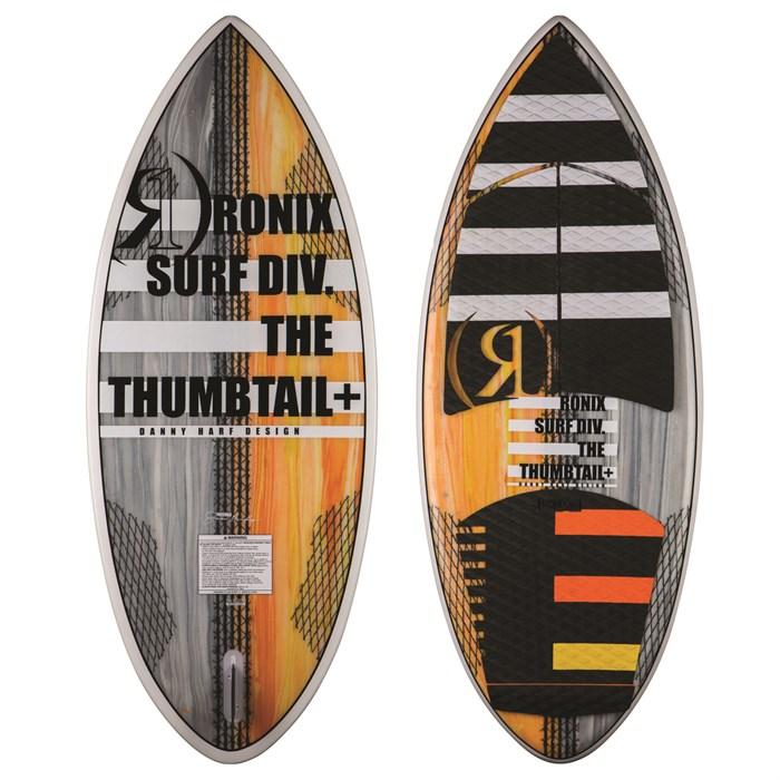 ronix-thumbtail-technora-wakesurf-board-2018-