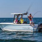 R230-Fishing-01-20