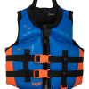 Radar Boy's Vest (30-50lbs)