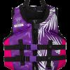 Radar Girl's Vest (50-90lbs)