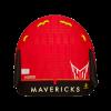 HO Maverick 3 Towable Tube