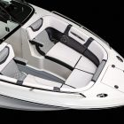 SURF-26-BowSeating-21