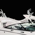 SURF-26-EFXArch-02-21
