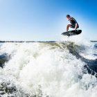 SURF-26-Surf-02